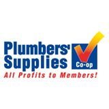 Plumbers Supplies Logo